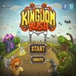 Kingdom Rush 2