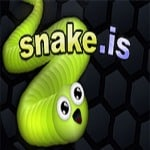 Snake.is